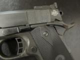 Armscor/Rock Island Armory M1911-A1 FS Match .45 ACP 51434 - 5 of 6