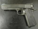 Armscor/Rock Island Armory M1911-A1 FS Match .45 ACP 51434 - 2 of 6
