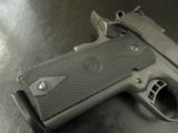 Armscor/Rock Island Armory M1911-A1 FS Match .45 ACP 51434 - 3 of 6