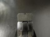 Armscor/Rock Island Armory M1911-A1 FS Match .45 ACP 51434 - 6 of 6