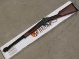 Henry .30-30 Win. Lever-Action Rifle Steel Round Barrel - 2 of 6