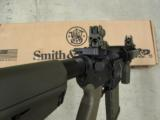 Smith & Wesson M&P15 Dealer Exclusive MagPul ODG AR-15 - 5 of 5