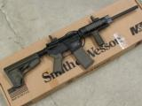 Smith & Wesson M&P15 Dealer Exclusive MagPul ODG AR-15 - 1 of 5