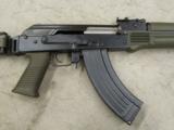 Norinco MAK-90 Sporter AK-47 AKM TAPCO Furniture Side-Folding - 4 of 7