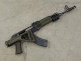 Norinco MAK-90 Sporter AK-47 AKM TAPCO Furniture Side-Folding - 3 of 7
