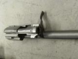 Norinco MAK-90 Sporter AK-47 AKM TAPCO Furniture Side-Folding - 7 of 7