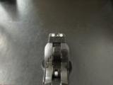 Kimber Tactical Custom HD II 1911 .45 ACP 3200197 - 6 of 6