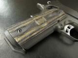 Kimber Tactical Custom HD II 1911 .45 ACP 3200197 - 3 of 6