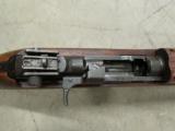 National Postal Meter M1 Carbine IBM Barrel Inland Trigger .30 Carbine - 5 of 10
