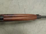 National Postal Meter M1 Carbine IBM Barrel Inland Trigger .30 Carbine - 7 of 10