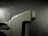 National Postal Meter M1 Carbine IBM Barrel Inland Trigger .30 Carbine - 10 of 10