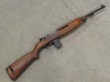National Postal Meter M1 Carbine IBM Barrel Inland Trigger .30 Carbine - 1 of 10