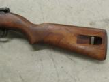 National Postal Meter M1 Carbine IBM Barrel Inland Trigger .30 Carbine - 4 of 10