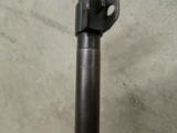 National Postal Meter M1 Carbine IBM Barrel Inland Trigger .30 Carbine - 9 of 10