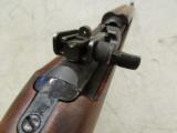 National Postal Meter M1 Carbine IBM Barrel Inland Trigger .30 Carbine - 6 of 10
