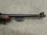 National Postal Meter M1 Carbine IBM Barrel Inland Trigger .30 Carbine - 8 of 10