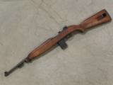 National Postal Meter M1 Carbine IBM Barrel Inland Trigger .30 Carbine - 2 of 10