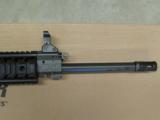 Sig Sauer SIG716 Patrol Rifle 7.62x51mm NATO #R716-16B-P - 5 of 6