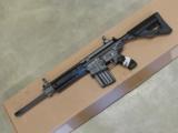 Sig Sauer SIG716 Patrol Rifle 7.62x51mm NATO #R716-16B-P - 2 of 6