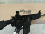 Sig Sauer SIG716 Patrol Rifle 7.62x51mm NATO #R716-16B-P - 6 of 6