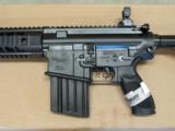 Sig Sauer SIG716 Patrol Rifle 7.62x51mm NATO #R716-16B-P - 3 of 6