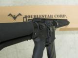 Doublestar Corp. DSC 3 Gun Rifle AR-15 5.56/.223 - 6 of 7