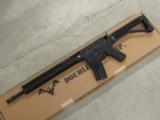 Doublestar Corp. DSC 3 Gun Rifle AR-15 5.56/.223 - 1 of 7
