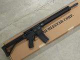 Doublestar Corp. DSC 3 Gun Rifle AR-15 5.56/.223 - 2 of 7
