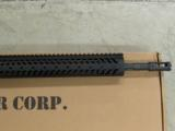 Doublestar Corp. DSC 3 Gun Rifle AR-15 5.56/.223 - 5 of 7