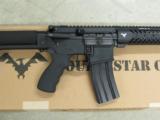 Doublestar Corp. DSC 3 Gun Rifle AR-15 5.56/.223 - 4 of 7