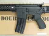 Doublestar Corp. DSC 3 Gun Rifle AR-15 5.56/.223 - 3 of 7