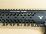 Doublestar Corp. DSC 3 Gun Rifle AR-15 5.56/.223 - 7 of 7