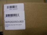 GSG-522-SD RIA 22LR TACTICAL RIFLE - 5 of 5