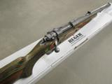 Ruger Guide Gun M77 Hawkeye Stainless .300 RCM 47114 - 9 of 9