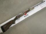 Ruger Guide Gun M77 Hawkeye Stainless .300 RCM 47114 - 1 of 9