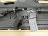 Armalite M-15 A4 AR-15 Carbine Black 5.56 NATO/.223 Rem. - 4 of 6