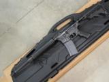 Armalite M-15 A4 AR-15 Carbine Black 5.56 NATO/.223 Rem. - 2 of 6