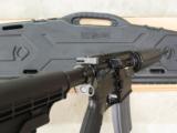 Armalite M-15 A4 AR-15 Carbine Black 5.56 NATO/.223 Rem. - 5 of 6