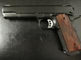 Ed Brown 1911, Special Forces Gen III Finish .45ACP - 2 of 10