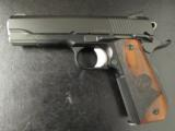 Dan Wesson Commander 1911 Guardian .45ACP - 2 of 9