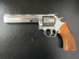Dan Wesson Model 715-VH 6