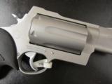 """Taurus M513 Raging Judge 3"""" 6-Shot.454 Casull / .45 Colt / .410 2-513039 - 6 of 7"""