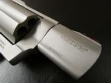 """Taurus M513 Raging Judge 3"""" 6-Shot.454 Casull / .45 Colt / .410 2-513039 - 3 of 7"""