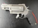 """Taurus M513 Raging Judge 3"""" 6-Shot.454 Casull / .45 Colt / .410 2-513039 - 2 of 7"""