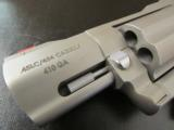 """Taurus M513 Raging Judge 3"""" 6-Shot.454 Casull / .45 Colt / .410 2-513039 - 4 of 7"""