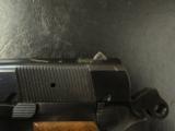 Browning Hi-Power 1969 Belgium Manufactured 9mm - 9 of 10