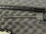 Armalite AR-10 A4 Black Carbine 7.62X51mm or .308 Win. - 5 of 6