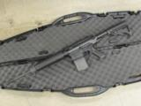 Armalite AR-10 A4 Black Carbine 7.62X51mm or .308 Win. - 1 of 6