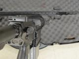 Armalite AR-10 A4 Black Carbine 7.62X51mm or .308 Win. - 6 of 6