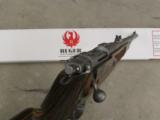 Ruger Guide Gun M77 Hawkeye Stainless .338 RCM - 5 of 7